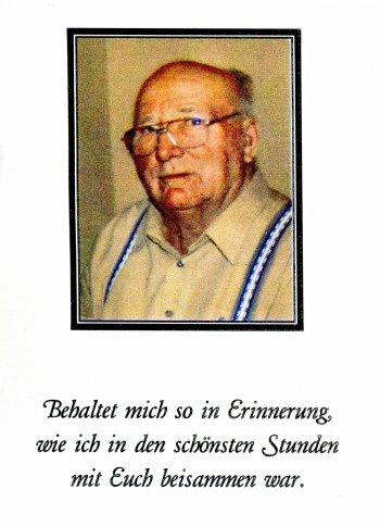- Georg_Hoffmann_1